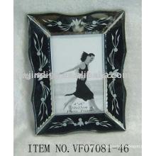 Moldura de vidro de cristal (JD-XK-083)