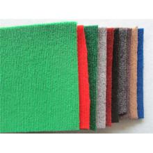 Best Quality Velour Rib Carpet