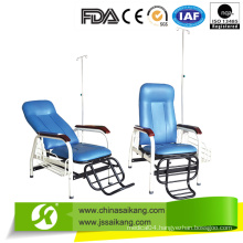 Luxury Multifunctional Transfusion Chair (CE/FDA/ISO)