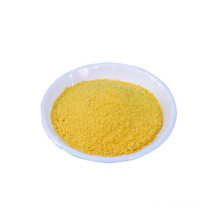 polymer aluminium powder PAC Flocculating water treatment chemical with cheap price fast delivery