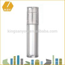Частная этикетка пластиковый дезодорант ролл на бутылку косметической упаковки