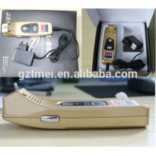 Mini 808 máquina de depilación láser USD100 por unidad