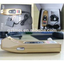 Mini 808 máquina de remoção de cabelo a laser USD100 por unidade