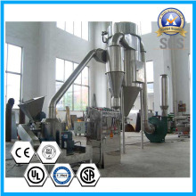 Icing Sugar Grinder for Sale- Industrial Type