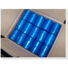 Doubel Wire Also Called Double Tie Wire