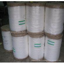 Термоусадочная пленка (17um, 25um)