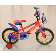 Популярные товары для детей детский велосипед