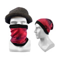 Latest Design Multifunctional Cheap Winter Face Mask Neck Warmer For Outdoor Activities