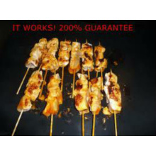 Grill sihir Non-stick Liner