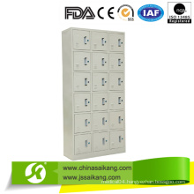 Hospital Cabinet Eighteenth-Gateway Change Cabinet (SKH057)
