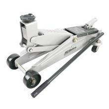 Hydraulic Floor Jack (T30403)