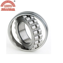 Pillow Block Bearing of Spherical Roller Bearing (22220CA/W33, 22220CAKF3)