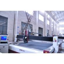 Waterjet Cutting Machine Operator for Glass