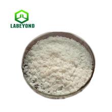 Resorcinol, m-dihidroxibenceno, 108-46-3