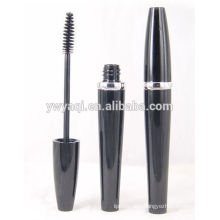 Unique mascara packaging mascara disposable mascara brush