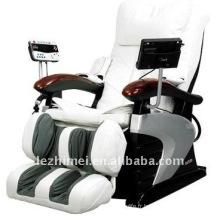 Chaise de Massage luxe confortable multifonction LM-912