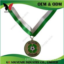 custom and souvenir medal