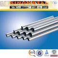ASTM A312 Tp317 / 317L материала нержавеющие бесшовные трубы