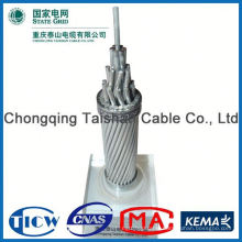 Factory Wholesale Prices!! High Purity fireproof flexible cable