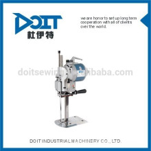 KM Type Auto-sharpening Cutting Machine price DT103