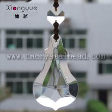 DX37 Gota de araña de cristal