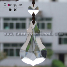 DX37 Gota de lustre de cristal