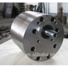 CB-B series hydraulic stainless steel gear pump