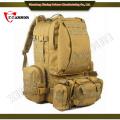 Безопасность и защита кевлар рюкзак для детей