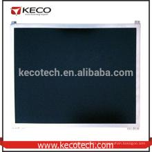 18,1 pouces NL128102AC28-07 a-Si panneau TFT-LCD 1280x1024 pour NEC