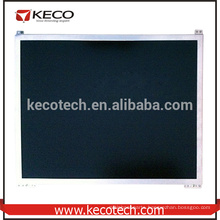 18.1 inch NL128102AC28-07 a-Si TFT-LCD Panel 1280x1024 For NEC