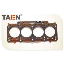 Automotive Pare Parts Vw Head Gasket