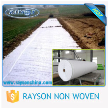 PP nonwoven garden landscape fabric/ landscape fleece/ Protection Fleece