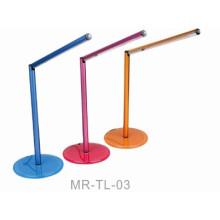 Lampe de lecture de table LED 4W & 5W