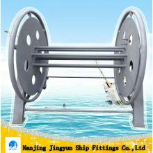 Marine Stahlfaser Drahtrollen zum Verkauf