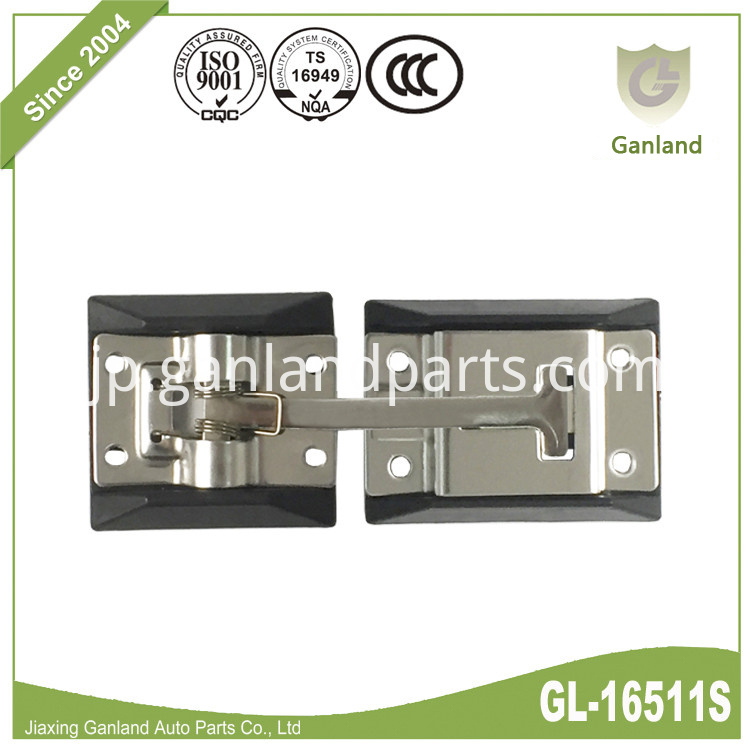 Door Hold Back GL-16511S