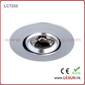 2 W LED Mini Cabinet Light for Watch/Jewelry/Cosmetic (LC7255)