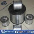 Supply Diameter 0.5-6.0mm Gr 5 Titanium Wire
