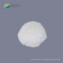 Edulcorant additif alimentaire Fructooligosaccharides 308066-66-2