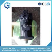 HPV145 Hydraulic Pump for Hitachi Excavator ZX300 zx330-3