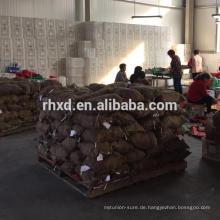 Chinesische Kastanie im Massenkastanienpreis