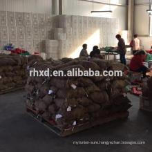 Chinese chestnut at bulk chestnuts price
