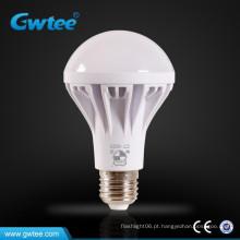 GT-2105 5W e27 levou lâmpada de poupança de energia