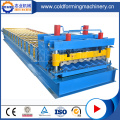 PPGI ZhiYe Glazed Tile Production Line