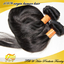 driect human hair factory aliexpress clip in hair extensions