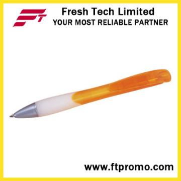 Professional School Office Ball Point Pen for Children
