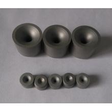 Buena resistencia al desgaste Dientes de dibujo de alambre de carburo (S13)