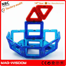 Sale Construction Toy