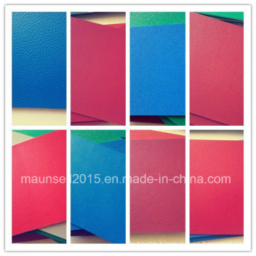 Indoor PVC Sports Flooring for Table Tennis Courts