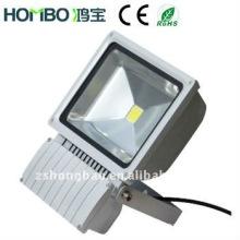 2013 12 volts levou luz de inundação HB-043-02-20W Lâmpada de inundação LED