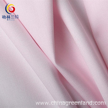 100%Cotton Yarn Dyed Fabric for Garment